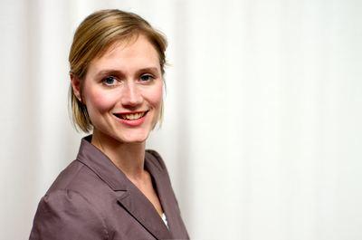 Britta Auler